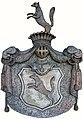 Wappen der Grafen von Voß Buch.jpg