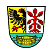 Coat of arms of Bad Kohlgrub