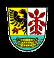 Wappen von Bad Kohlgrub.png