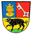Wappen von Ebermannstadt.png
