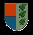 Wappen von Lauben.png
