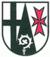 Wappen von Sierscheid.png