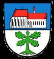 Wappen von Sonnefeld.png