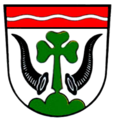 Wappen von Stötten am Auerberg.png