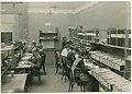 War 1914-1918. International Prisoners-of-War Agency.jpg