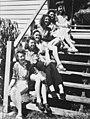 War brides, 1943 (4028854344).jpg