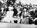 WarrenHarding-and-wife-may1922.jpg