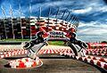 Warsaw National Stadium 6.jpg