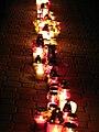 Warsaw National Tragedy 2010-04-10 (11).jpg