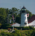 Warwick Neck Lighthouse 2007.jpg