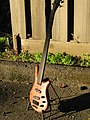 Warwick Thumb Electric Bass NT 2006 (3192055708).jpg