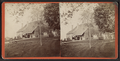 Washington's Headquarters, Newburgh, N.Y. Rear view, from Robert N. Dennis collection of stereoscopic views 9.png