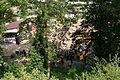 Wassenberg - Spectaculum 2011 (Bergfried) 01 ies.jpg