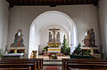 Wasserlosen, Greßthal, St. Bartholomäus, 005.jpg