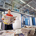 Wasserloser Offsetdruck von Zeitungen.jpg