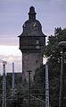 Wasserturm-Bullenwinkel.jpg