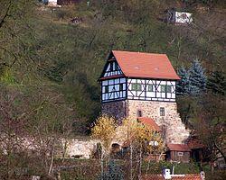 Wasungen-Pfaffenburg-A.D.1378.jpg