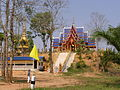 Wat Doi Maen Ngoen - panoramio.jpg