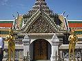Wat Phra Sri Rattana Satsadaram 05.jpg