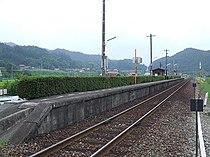 Watarigawa20080712.JPG