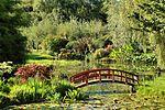 Water Gardens - Weymouth (29972135785).jpg