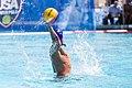 Water Polo (17035747982).jpg