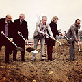 Water Street District Dayton - Residential Groundbreaking.jpg