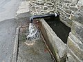 Water Trough - geograph.org.uk - 1129924.jpg