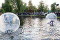 Waterballs da 110623.jpg