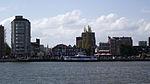 Waterbus in Zwijndrecht.jpg