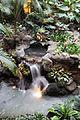 Waterfall in Great Ceremonial House (12759030654).jpg