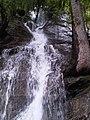 Waterfall on the Bisse de Savièse.jpg