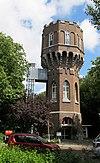 watertoren middelburg 2012