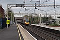 Watford Junction railway station MMB 33 390152.jpg