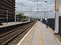 Watford Junction stn slow mainline platforms look north.JPG