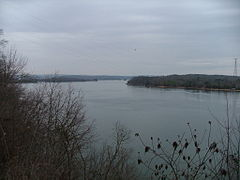 Watts Bar Lake.jpg
