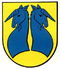 Coat of arms of Wattwil