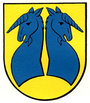 Wattwil-coat of arms.png