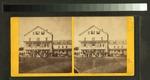 Waumbek House (NYPL b11707974-G91F012 007F).tiff