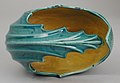 Wave bowl MET LC-2001 549-005.jpg