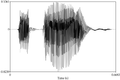 Waveform-above.png