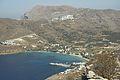 Way Ormos Aigiali to Chora of Amorgos, 085109.jpg