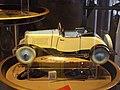 We Made It - Thinktank Birmingham Science Museum - Chad Valley toys (13902035072).jpg