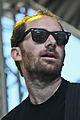 We have band sonnenrot festival 2011 4.jpg