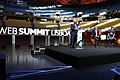 Web Summit 2018 - Media IMG 5107 (44162207405).jpg