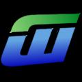Weechat logo.png