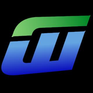 WeeChat IRC client