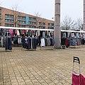 Weekmarkt Heksenwiel DSCF9618.jpg