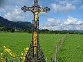 Wegkreuz - panoramio (63).jpg