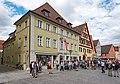 Weißenburg in Bayern, Luitpoldstraße 15 20170819 001.jpg
